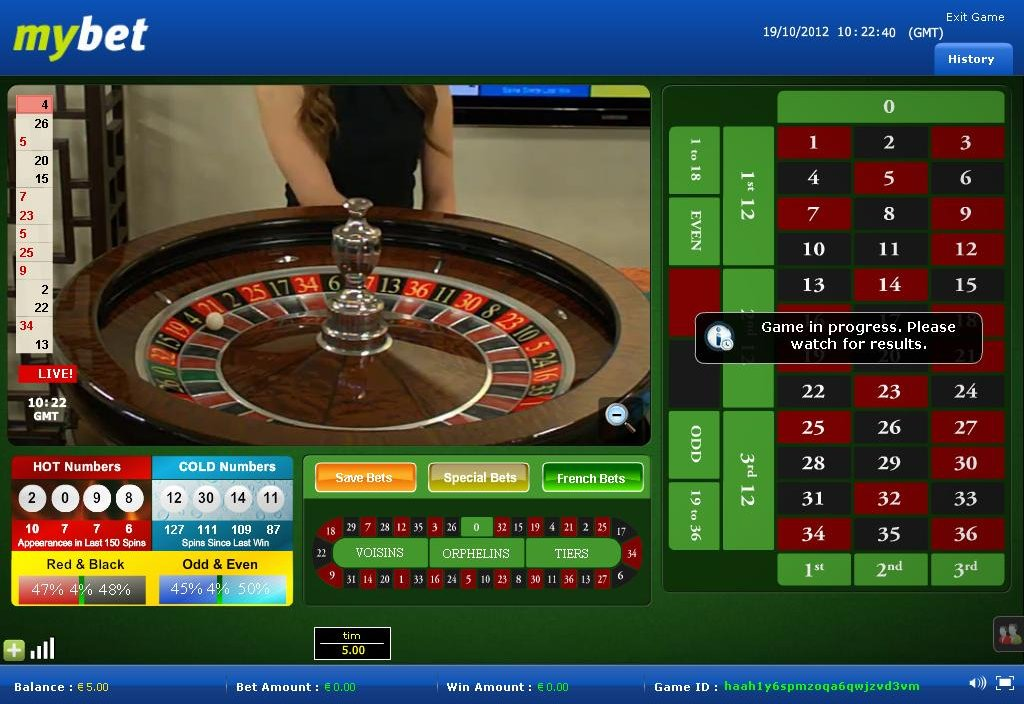 jackpot party casino online therapy spielregeln